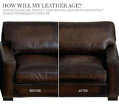 Living Room Chair Arm Covers by Leather Arm Chair Covers U2013 Peerpower Co
