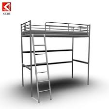 Full Size Bunk Beds Ikea by Bunk Beds Pottery Barn Bunk Beds L Shaped Bunk Bed Coaster Full