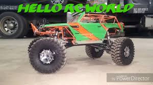New BoomRacing Axles On Project Axial Wraith 4 Wheel-Steering - YouTube Quadrasteer In Action 2005 Gmc Sierra 4 Wheel Steering Youtube Old Door Chevy Truck With Wheel Steering Imgur Wild 4ws Truggy Rccrawler 2018 New Gmc 2500hd 4wd Crew Cab Standard Box At Banks Tamiya 118 Rc Konghead 6x6 G601 Kit United Pacific Industries Commercial Truck Division Hot Wheels Year 2014 Monster Jam 124 Scale Die Cast Metal Body Sierra 1500 Z71 Offroad V8 Wheel Drive With Custom Rims Super Heres Exactly What It Cost To Buy And Repair An Toyota Pickup Truck Off Road Classifieds Chase