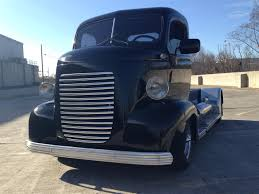 1946 Dodge Pickup For Sale | ClassicCars.com | CC-995187 1946 Dodge Pick Up Youtube Power Wagon 4x4 Red Goodguyskissimmee042415 Dodge Power 259000 Pclick Pickup Classic Car Hd Directory Index And Plymouth Trucks Vans1946 Truck Jdncongres By Samcurry On Deviantart 3 Roadtripdog Pinterest Images Of Maltese Buses Other Projects Truck Build Adventure The Hamb For Sale Classiccarscom Cc995187