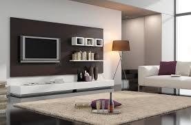 latter modernes wohnzimmer einrichten
