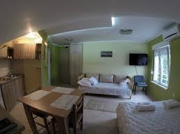 100 Belgrade Apartment House Popovic Trivagoin