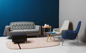 Era Lounge Chair High Fame Bras Highback Swivel Base Lounge Chair Hivemoderncom Era By Normann Cophagen Stylepark Outlet Design Store Brands Low Fame 60078 Lacquered Steel Acquire Simon Legald Armchairs Gadget Flow Chair Skandium 3d Models Products Herman Miller