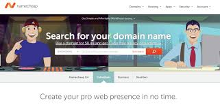 These Are The Best Domain Registrars For Your New Website ... Work Smartly And Hire The Best Services For Your Startup Company Best Web Hosting 2016 Free Domains Top 5 Wordpress How To Create Free Website Domain With 10 Websites Companies 2017 2018 Youtube Design 499 Deal Matharu The Dicated Sver Hosting In India Is From Computehost Coupons Images On Pinterest Blog Services Affiliate Marketers Review Make Premium With Domain Names Email 20 Wordpress Themes Athemes A These Are Registrars For Your New