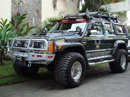 100 Laredo Craigslist Cars And Trucks Tricked Out 2000 Jeep Grand Cherokee 1 Jeep Grand