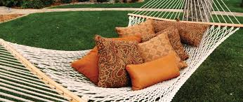 Christy Sports Patio Umbrellas by Outdoor Patio Furniture Accessories Covers Christy Sports
