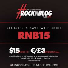 Rock And Roll Marathon Coupon Code San Antonio ... Wayfair Coupon Code 10 Off Entire Order Coupon Wayfaircom Vanity Planet Shipping Orlando Ale House Printable Coupons Butterball Deli Bevmo July 2019 Discount For Two Smiles The Queen Hel Performance Discount Amazon Codes How To Apply Promo Disney World 20 Shop Lc Promo Wayfair 2018 Littlest Pet Shops Toys Professional Code November 100 Off