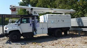 Lift Forestry Altec LRV55 60 Ft With Chip Box. Working Fine! Bucket Trucks Page 13 1999 Intertional 4900 Bucket Forestry Truck Item Db054 2002 Chevrolet Aerial Lift Of Ct Forestry Truck Youtube 2008 Ford F750 Liftall Lss601s 65 Big Carrying Wood Image Photo Bigstock Custom One Source Blog 2009 Intertional Durastar 11 Ft Arbortech Forestry Body 60 Work Freightliner With Package Mpfp1160 Steffen Inc Crane For Sale
