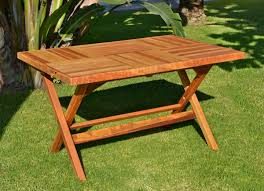 Amusing Folding Table Wooden Attractive Small With Wood ...