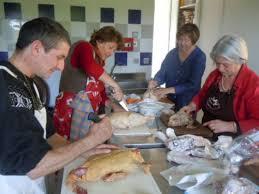 cours de cuisine pour c ibataire cuisine pour c駘ibataire 25 images cours de cuisine c駘ibataire