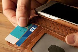 Best iPhone 6 6 Plus Wallet Cases The Dashing Profile You May