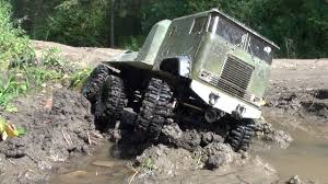 100 Best Truck For Off Road Top Military Vehicles You Could Drive Wheels