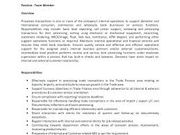 Cosmetology Resume Examples Homey Ideas Samples For A Cosmetologist Sample Recent Graduate
