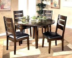 Dining Room Area Rugs Rug Size Elegant Table For Inspiring Leather Parson Pinterest