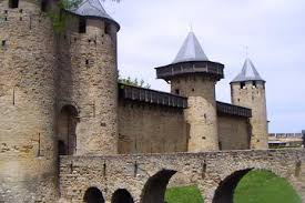 the top 10 things to do near ibis budget carcassonne aeroport