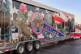 Truck Driving Schools In Texas For Felons | Gezginturk.net Coinental Truck Driver Traing Education School In Dallas Tx Driving Schools In Zambiatruck Illinois Welcome To United States Etctp Promotes Safety By Hosting 2017 Etx Regional Cdl El Paso Tx Best Resource Ffe Ontario Video 2015 Youtube Usa Big Rewards With Cr England Fontana Tennessee Truck Driving School Start Today Can New Drivers Get Home Every Night Page 1 Ckingtruth Roadmaster San Antonio Texas Gezginturknet