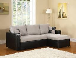 Jack Knife Sofa Drawers Under by Sectionals Sofa Beds Popular Furniture Direct Buy