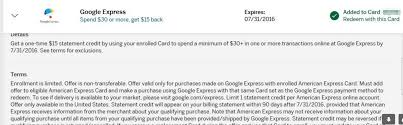 Amex Offers: $15 Off $30 Google Express - Doctor Of Credit A Gray State By Erik Nelson David Crowley 7229917520 Dvd Chewycom 15 Off Your First Order Of 49 Exp 83117 For Barnes Noble Off Can Be Used Gunpla And Stacks With 75 Red Dot Clearance Hip2save Us Brickset Forum Commutersoff Campus Living Rources Student Life Suny Alicias Deals In Az Search Results Macys Best 25 Ideas On Pinterest Noble Books Online Bookstore Books Nook Ebooks Music Movies Toys Express Printable Coupons 2017 Bourseauxkamascom Employee Incentives Discounts Human New York
