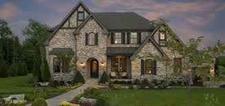 Drees Homes Floor Plans Austin by Home Of The Week Colinas Ii Plan By Drees Homes