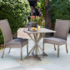 Fortunoff Patio Furniture Covers by Offenbacher Patio Furniture Patio 59 Resin Wicker Patio