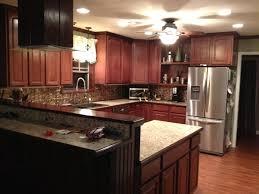 kitchen lighting cabinet led best cabinet lighting