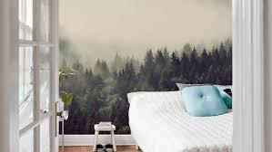 luftfeuchtigkeit im schlafzimmer 6 tipps fürs perfekte