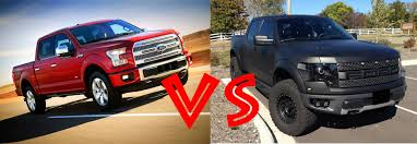 Chrome Or No Chrome, That Is The Question ! - Ford Truck ...