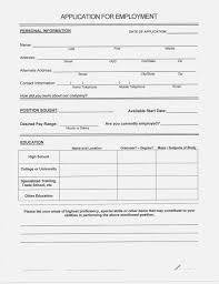 12 Ugly Truth About Fill In The Blank | Resume Information Resume Builder Worksheet Resume Worksheet Volumetrics Co Spreadsheet Bacampjonkopingse Builder Sazakmouldingsco Template To Fill In Inspirational The 98 Printable High 9 Examples In Pdf Printable And High School Free Bulder Build 57 How Write Blank Word For Simple Step Writing Activity Free Esl Worksheets Best 29 Worksheets Yyjiazhengcom Practice Archives Professional Example