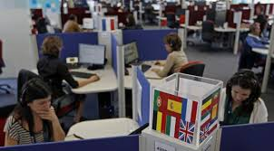 dans un bureau travailler dans un bureau sans fenêtre a un impact direct sur