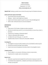 Functional Resumes Template Templates Free