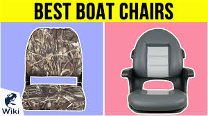 Top 10 Boat Chairs Of 2019 | Video Review Buy Deck Chairs Online Whitworths Marine Leisure Best Folding Boat Chair Awesome For Chairs X 2 In Colchester Essex Gumtree Tables Forma Marine Expand A Sign The Camping Travel Wise 3316 Boaters Value Seats For Sale 28 Images Antique Ocean Liner New York Hudson Valley Etsy How To Add More Your Fishing Sport Magazine Luxury Wood Steamer Circa 1890 England Rocker Summit Padded Outdoor Switch
