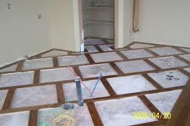 gallery custom wood tile inlays 025