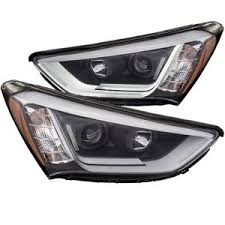 best headlight replacement parts for cars trucks suvs