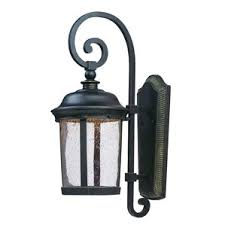 lantern low voltage wired 12v outdoor wall lighting you ll