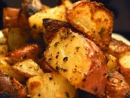comment cuisiner les rattes pommes de terre sautées temps de cuisson