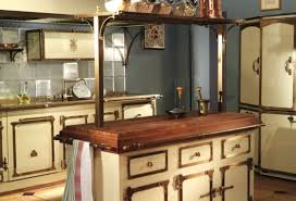 Lockable Liquor Cabinet Canada by Bar Tremendous Home Bar And Liquor Cabinet Outstanding Home Bar