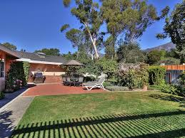 100 Santa Barbara Butterfly Beach Value3BR2BA Classic Montecito House Minutes To