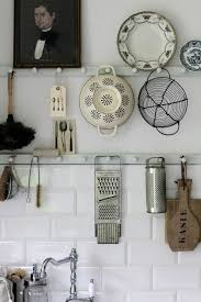 ikea cuisine etagere murale etagere murale ikea cuisine trendy etagere bambou salle de bain