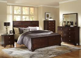 Porter King Sleigh Bed by Bedroom Packages Bedroom Furniture Products