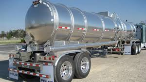 100 Stephenville Truck And Trailer Tanker Dos And Donts Fleet Clean
