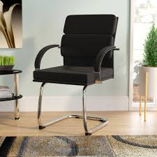 Margaret Guest Chair Offices To Go Receptionist Lshape Desk Left Or Right Return Otg Stacking Guest Chair 2 Per Carton Studio 71 Gsabpa Rve Series W Straight Legs Latte Plastic Silver Steel 2carton Folding With Twobrace Support Padded Seat Carlton V Pack Conference Accommodate 2325 X 21 32 Black Designer Cporate Seating Bewil Company Ltd The Sl7130rds Cheap Office Reception Mahogany Concorde Ribbed Set Of