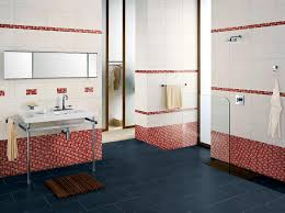 border mosaic tile interior design ideas ofdesign