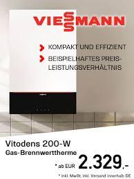 shop für bad heizung sanitär heima24