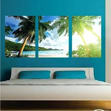 wall ideas removable wall decals nature new york wall murals