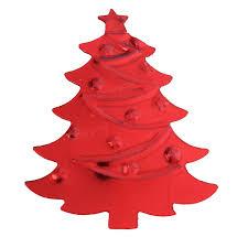 Christmas Tree Balls Images Harambeeco