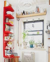 cuisine etagere murale etagere murale avec palette pour idees de deco de cuisine