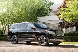 100 Navigator Trucks 2018 Lincoln L Ford 6 Fordcom