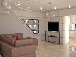 34 fancy lights for living room fancy lights for home images