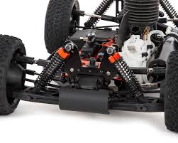 HPI Trophy Buggy 3.5 RTR 1/8 4WD Off-Road Nitro Buggy [HPI107012 ... Hrc Hpi Mini Trophy Truck Showcase Youtube Jumpshot Mt 110 Rtr Electric 2wd Monster Truck Hpi5116 Features Mini Trophy 112 Scale 4wd Desert No Remote Minitrophy Flux Brushless Hpi Ivan Stewart Ppi Toyota First Look 35 Buggy Hobbyequipment Mini Rc Tech Forums With Yokohama Body Rizonhobby Ctenord Flux Truggy Cars Trucks