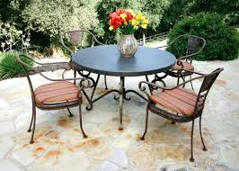 Spanish Dining Room Style Home Rustic Patio Garden Cover Designs
